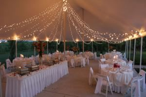 Culinary Delights Catering and Special Events Planning