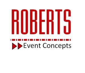 Roberts Event Concepts