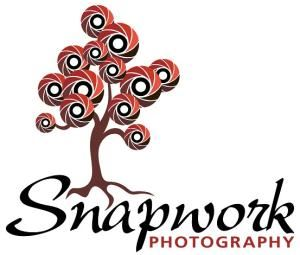 Snapwork Photography