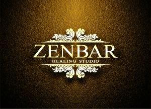 Zenbar Healing Studio