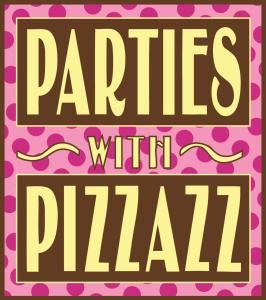 Parties With Pizzazz