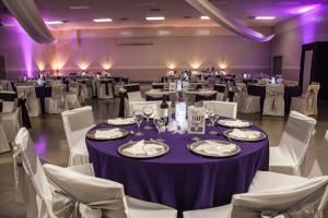 Summit Weddings and Events
