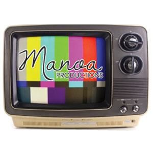 Manoa Productions