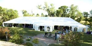 Black Hills Receptions & Rentals