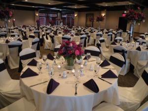 Lakota Ballroom