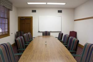 Family Life Center Meeting Room 1