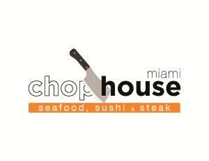 Chop House 305