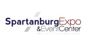 Spartanburg Expo & Event Center