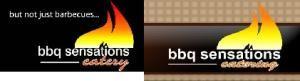 bbq sensations
