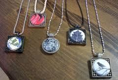Lori's MAGic Jewelry
