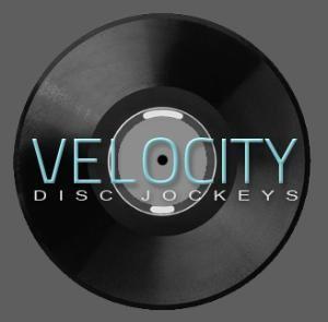 Velocity Disc Jockeys