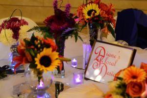 Diane's Floral Designs