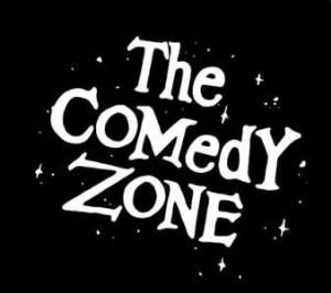 Clayton Comedy Zone