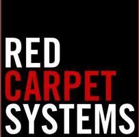 Red Carpet Systems Show Room & Event Space