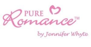 Pure Romance by Jennifer