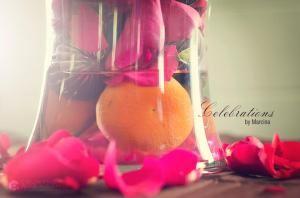 Celebrations by Marcina