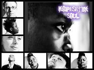 Kopesetik Soul