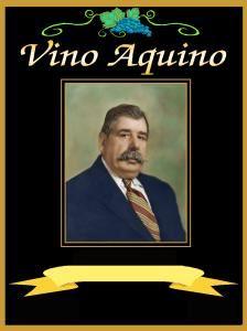 Vino Aquino