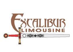 Excalibur Limousine Service