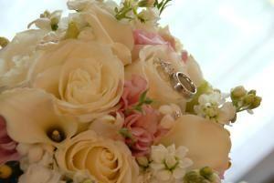 Erika's Flowers