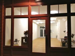 Winmore Studio