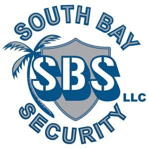South Bay Security