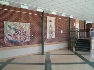 Link Art Gallery