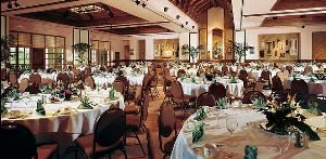 Kauai Ballroom