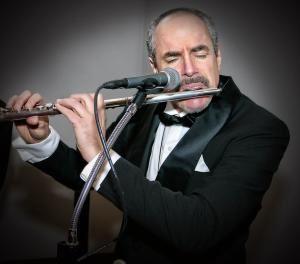 Steven Charles Jazz
