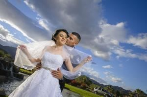 Martin Malta Photography