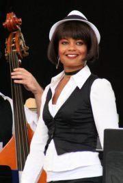 Juliet Dunn Quintet