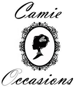 Camie Occasions