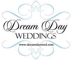 Dream Day Weddings