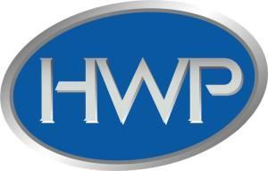 HWP-Hard Wear Promotions