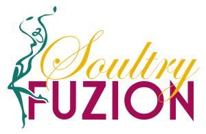 Soultry Fuzion