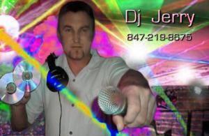 Polski Dj Jerry