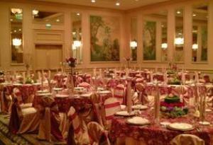 Riverchase Ballroom
