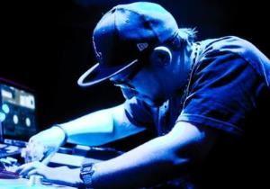 DJ GKID'S DJ Services