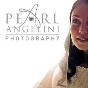 Pearl Angelini Photography