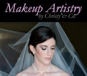 Makeup Artistry by Christy & Co.