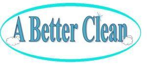 A Better Clean