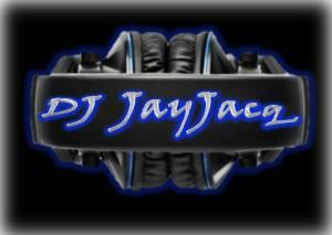 DJ JayJacq Entertainment