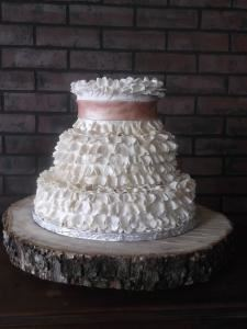 Sugar-Sugar Cakes & Cupcakes