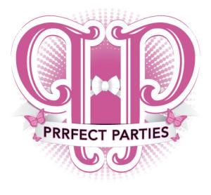 Prrfect Parties