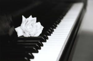 Wedding and Event Pianist