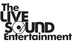 The Live Sound Entertainment