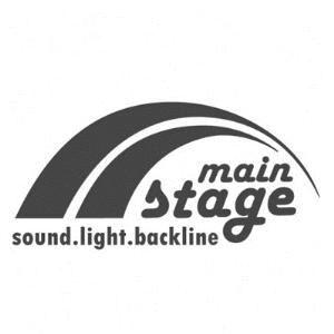MainStage Ltd.