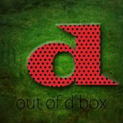 Out of D Box - Green Screen Photo Booth