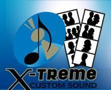 X-Treme Custom Sound