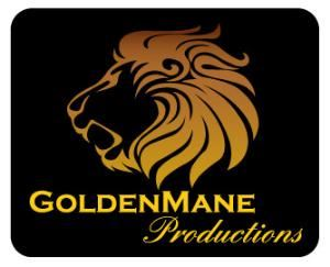 GoldenMane Productions